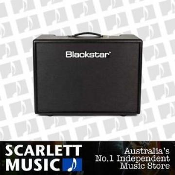 Blackstar Artist 30 2x12 30w Valve Guitar Amp *BRAND NEW*