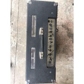 Laney VC30-212 Valve Guitar Combo Amp