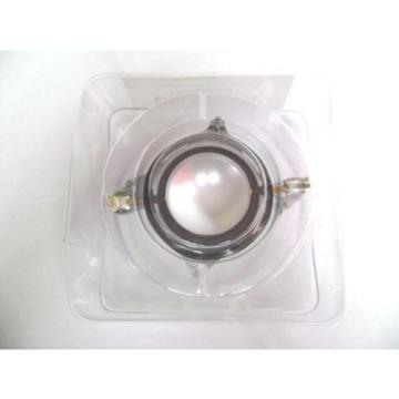 Original Celestion Diaphragm 8ohm T5503AWR for CDX1-1415/1425/1430, QSC-HPR