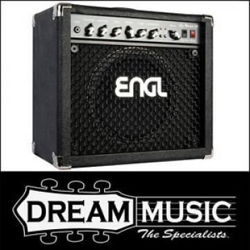 """ENGL E310 Gigmaster 15W All Tube 1x10"""" Combo Guitar Amplifier RRP$1399"""