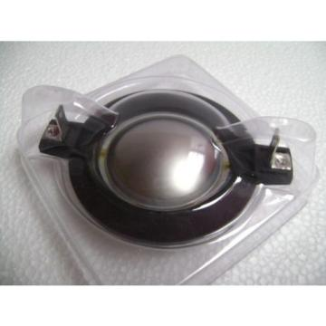 Replacement Diaphragm for RCF N450, ART 300A, RCF-M81, RCF N350, EAW 15410081