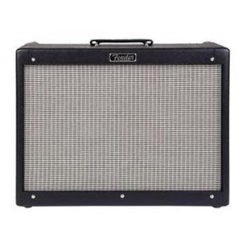 Fender Hot Rod Deluxe III (E-Gitarren Combo)