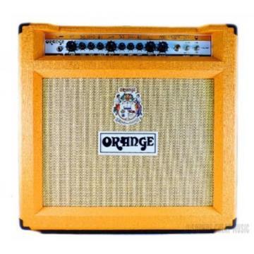 Orange RK50TC112MKII Rockerverb 50 MKII 50 Watt 1x12 Combo Amp - New!