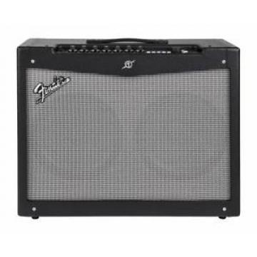Fender Mustang IV V2 (E-Gitarren Combo)