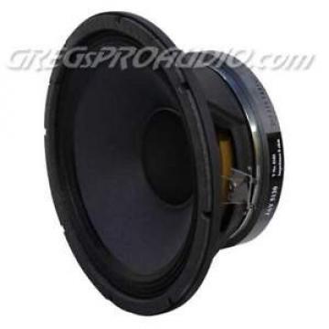 """Yamaha J5130 high power  12"""" PA speaker"""