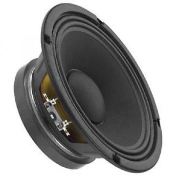 Celestion TF-0818 200 mm Haut-parleur de grave-médium Monacor 070280