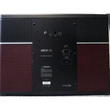 Line 6 AMPLIFI 150 Modeling Solid State Guitar Amplifer - EDU *BRAND NEW*