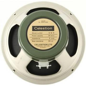 Celestion Heritage G12H (55 Hz)