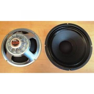 Celestion Lautsprecher Speaker G 12 NXT Custom