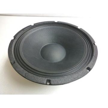 """Eminence KAPPA 12A 12"""" Woofer 8 Ohm, For Many Speaker Enclosures, Made In USA"""