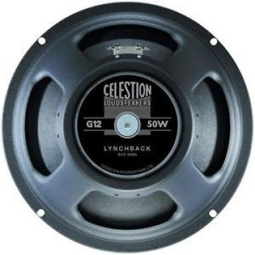 Celestion G12-50GL Lynchback