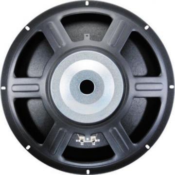 """Celestion TF-1525 380 mm 15"""" Tieftöner Monacor 500 Watt Bass"""