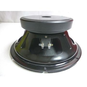 """Replacement 12"""" Speaker For Samson 12W250D08 , Made In USA"""