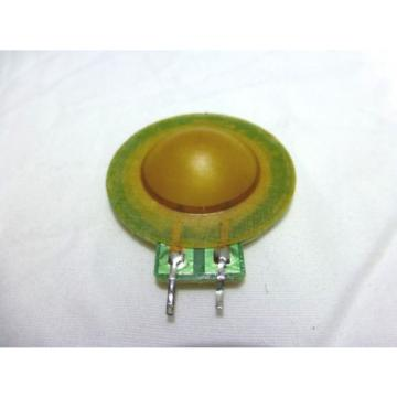 Replacement Diaphragm for Eminence APT-50, APT-150 , 8 Ohm
