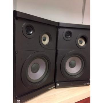 Schneider Diffusori 8027LS Da Scaffale 70 Watt