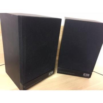 Pack Deal Coppia Diffusori Dinamic Speaker System