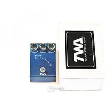 TWA Totally Wycked Audio Little Dipper V1