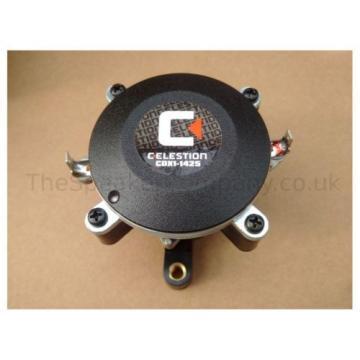 "CDX1425 Celestion Neodynium 1"" horn driver"