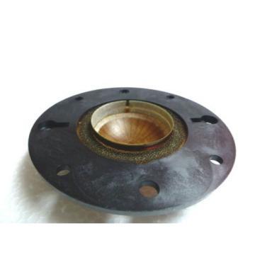 RCF / EAW M48 Diaphragm - Genuine Original M48 (For N280 and N281)