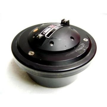 Electro-Voice - DH1 - High-Performance, High-Frequency Driver / Reproducer