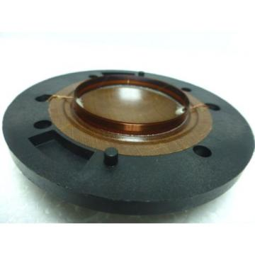 "Diaphragm Replacement For Golohon, Sound Barrier, TEI, & More 2"" VC"