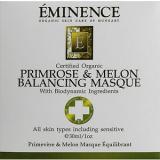 Eminence Primrose & Melon Balancing Masque 1oz Overstock Sale