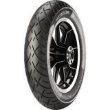 130/70R-18 Metzeler ME888 Marathon Ultra Radial Front Tire