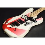 Charvel WDM BOMBER Electric Guitar Free shipping