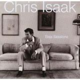 Chris Isaak - Baja Sessions (2011)  CD  NEW/SEALED  SPEEDYPOST