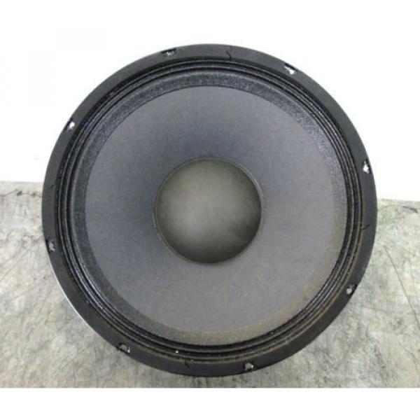 "Eminence BETA-12A-2 12"" Pro Audio Woofer 250W 8-OHM 12-Inch Speaker #846 #3 image"
