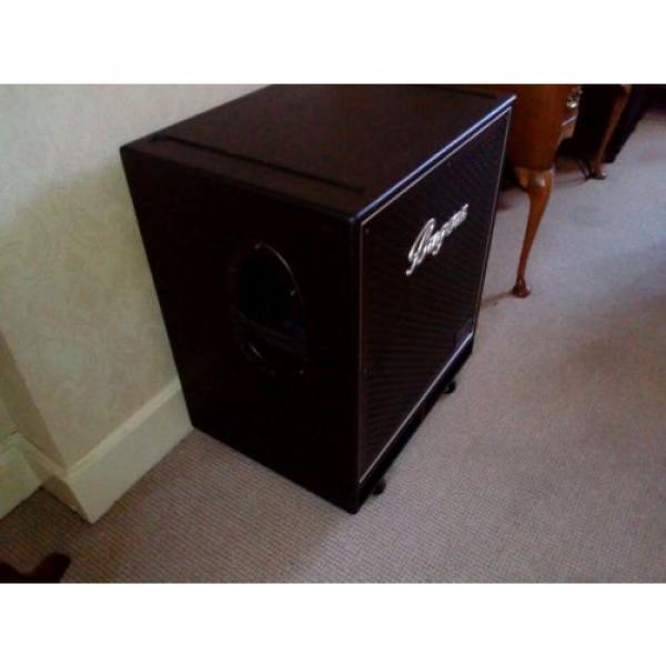 Bugera Bass Cabinet #2 image