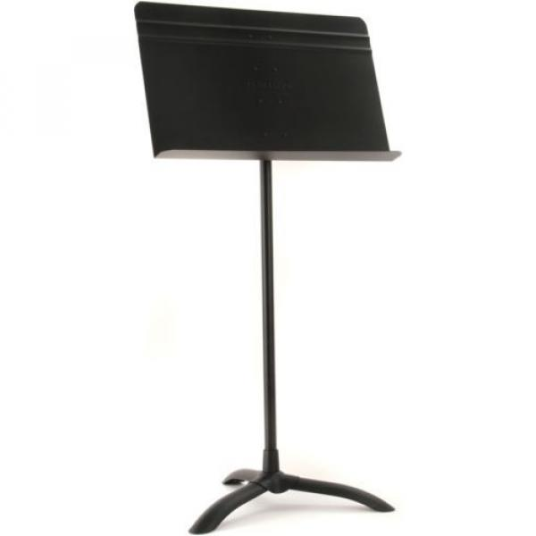 Manhasset 4801_120947 + Stand Outs M91 + String Swing SH01 - Value Bundle #2 image