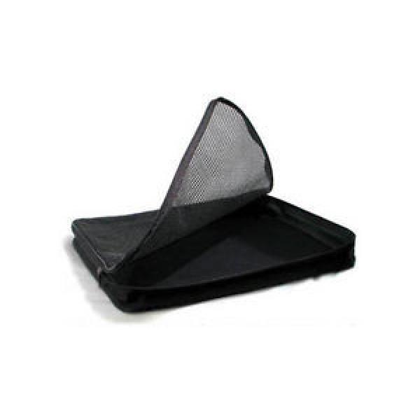 SKB Cases 3SKB-BB61 Large Accessory Pocket For Shock Rack Lids 3SKBbb61 New #1 image