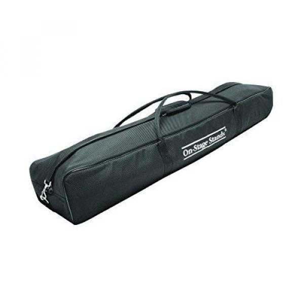 On Stage SSB6500 Speaker And Mic Stand Bag #1 image
