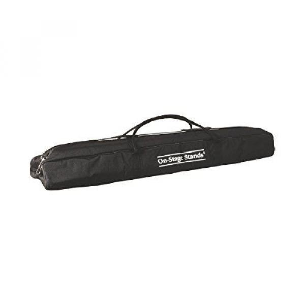 On Stage SSB6500 Speaker And Mic Stand Bag #2 image