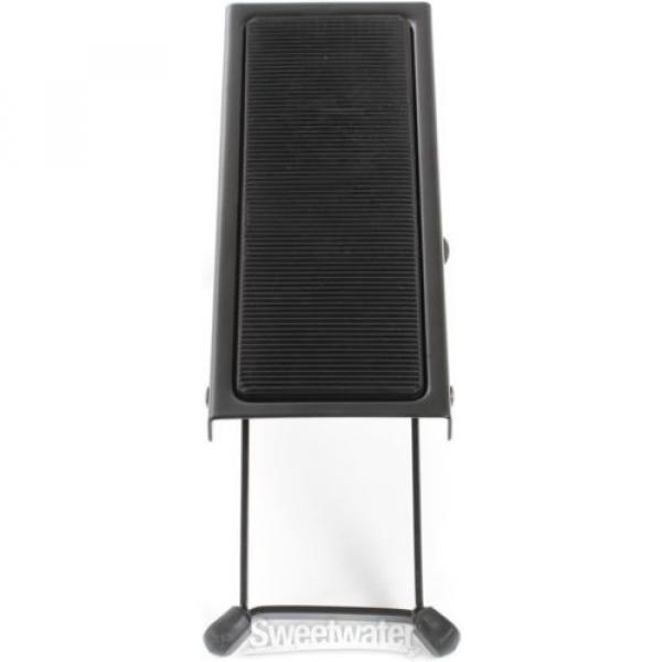 On-Stage Stands 5-Position Foot Rest #2 image