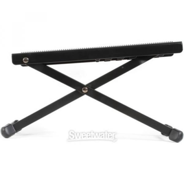 On-Stage Stands 5-Position Foot Rest #4 image