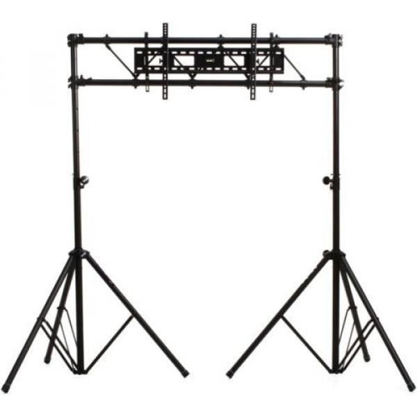 On-Stage Stands FPS7000 LCD/Flat Screen Truss Moun #1 image