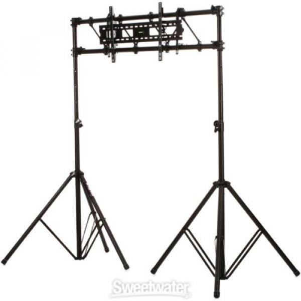 On-Stage Stands FPS7000 LCD/Flat Screen Truss Moun #3 image