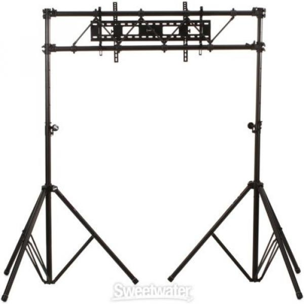 On-Stage Stands FPS7000 LCD/Flat Screen Truss Moun #4 image