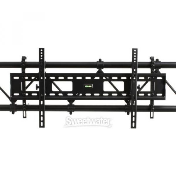 On-Stage Stands FPS7000 LCD/Flat Screen Truss Moun #5 image