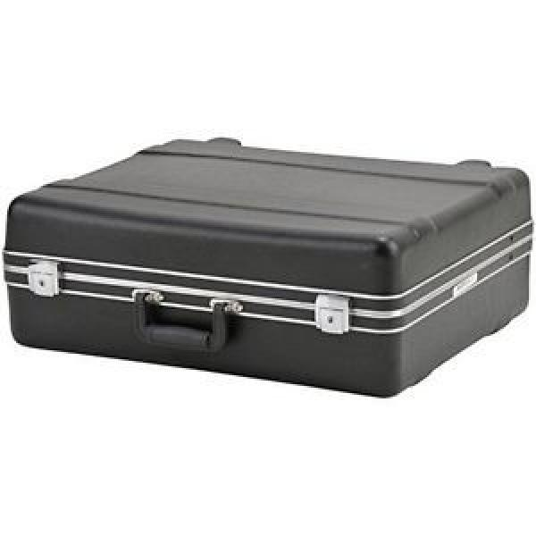 SKB 9P2218-01BE Equipment Case, 22 X 18 X 8 NEW #1 image