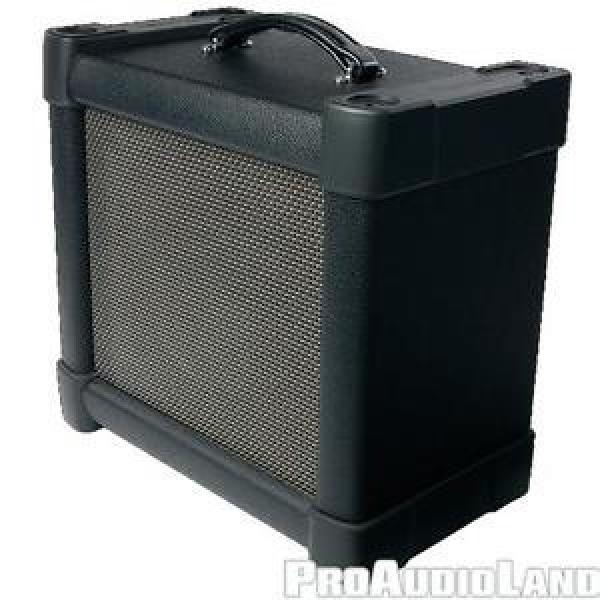 """QUILTER LABS MicroPro Mach 2 12"""" Classic Lead Extension Cabinet EXT Cab NEW #1 image"""