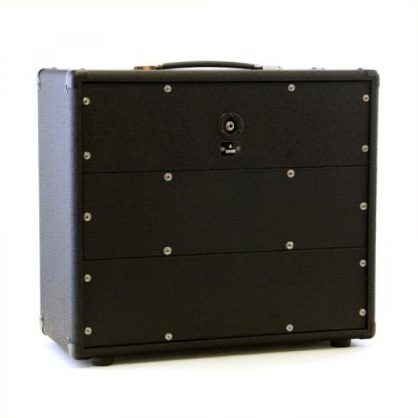 Dr Z Amps 1x12 Guitar Speaker Cabinet, Celestion V30, Black S&P, New! Auth Dlr! #2 image