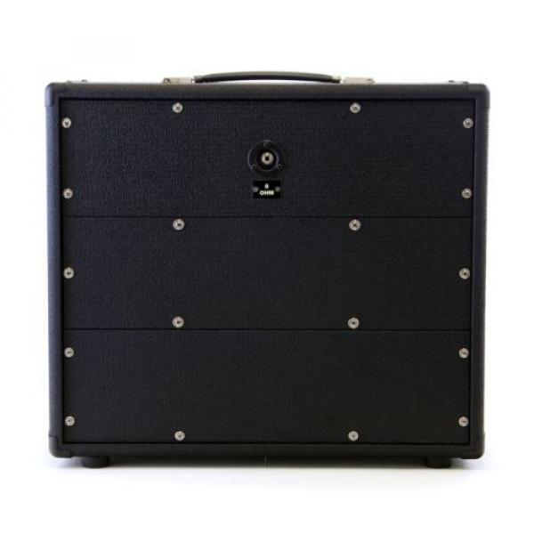 Dr Z Amps 1x12 Guitar Speaker Cabinet, Celestion V30, Black S&P, New! Auth Dlr! #4 image