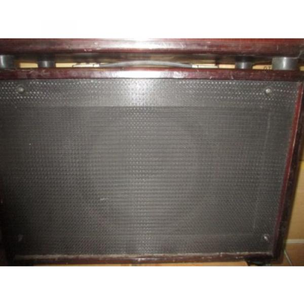 ENGL JIVE AMP  & CAB #2 image