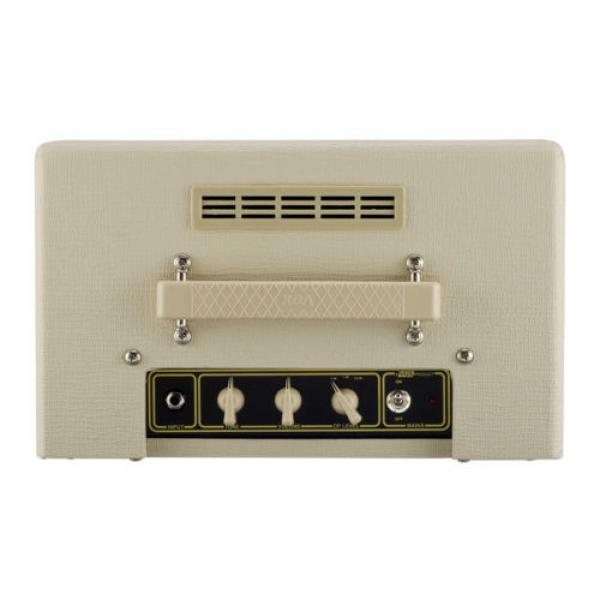 NEW VOX AC4TV 4 Watt Electric Guitar Amplifier #2 image