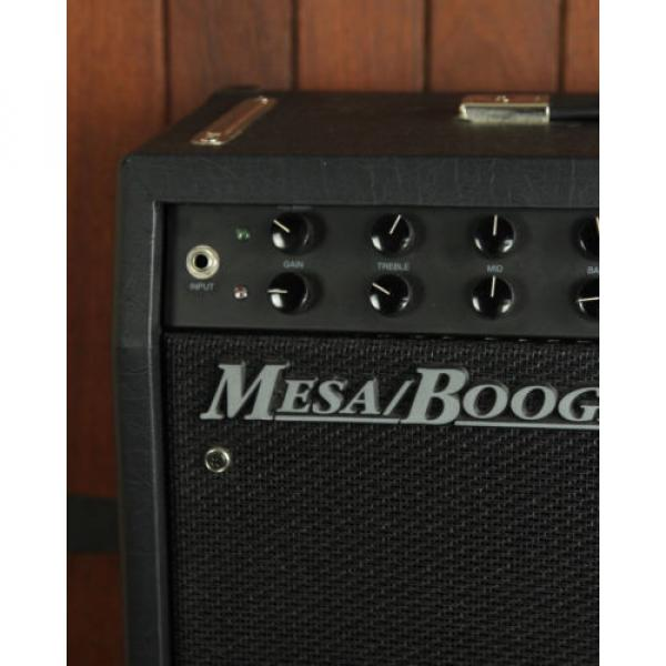 *NEW ARRIVAL* Mesa Boogie F-50 Amplifier Combo Pre-Owned #2 image