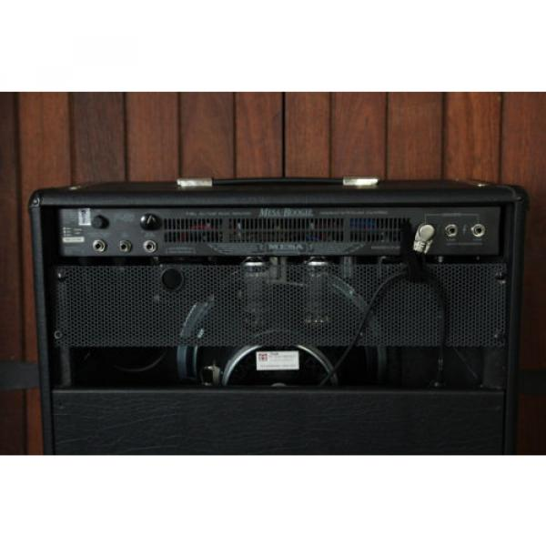*NEW ARRIVAL* Mesa Boogie F-50 Amplifier Combo Pre-Owned #4 image