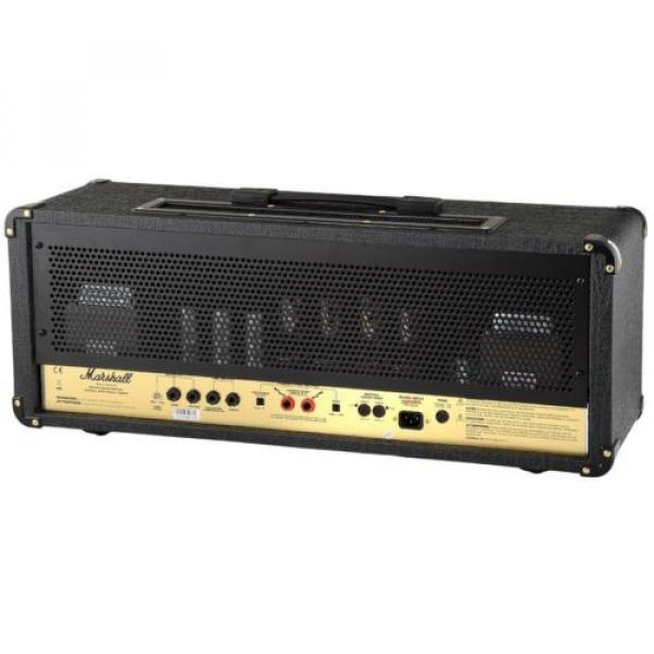 Marshall JCM900 100w valve amp + 1960BHW Cab Electric guitar stack RRP$4898 #3 image